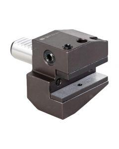 B2-50X32X55 RADIAL TOOLHOLDER 1114-50 L