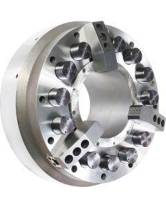 SELF-CONT. POWER CHUCK 2500-630-275 SPR US