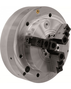 SELF-CONTAINED POWER CHUCK 2502-800-410 US