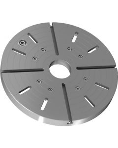 FACE PLATE 4200-400