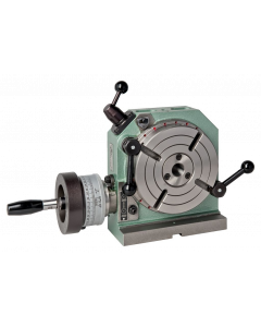 ROTARY TABLE 5859-160 US
