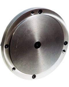 """ADAPTER FOR MILLING FIXTURE 8298-20"""""""