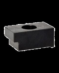 LUG LD 6620-125