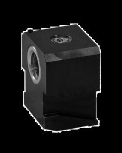 LEAD BLOCK OB 6620-150